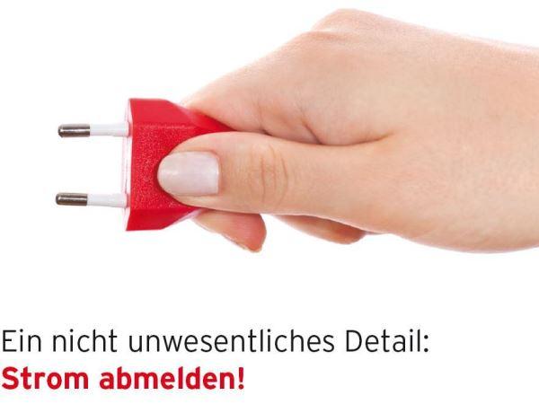 Produkte Gemeindewerke Horgen