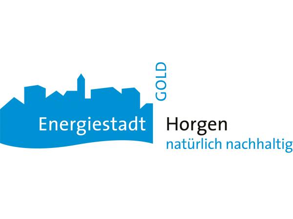 Energiestadt Horgen