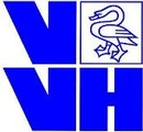 Logo Verkehrsverein