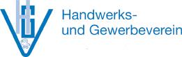 Logo Handwerks- und Gewerbeverein