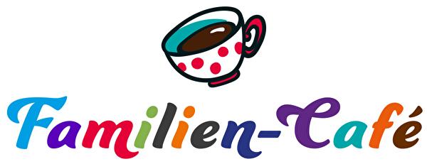 Logo Familien-Café