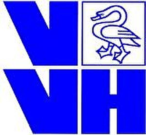 Logo Verkehrsverein Horgen