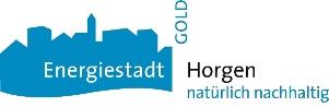 Energiestadt Horgen Goldlabel