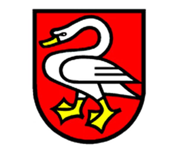 Horgner Wappen