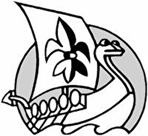 Logo Pfadi