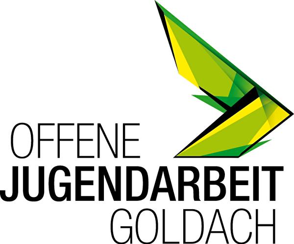 Logo Offene Jugendarbeit Goldach