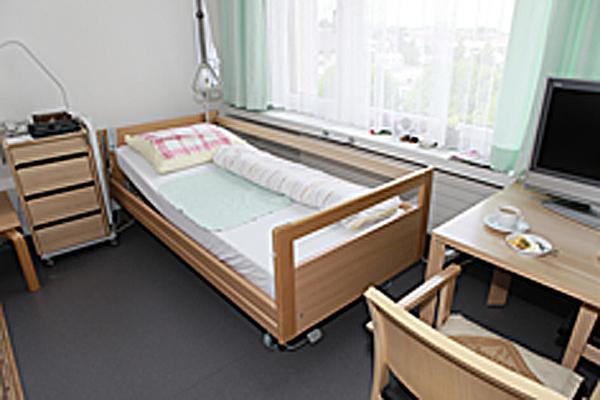 Zimmer Pelago