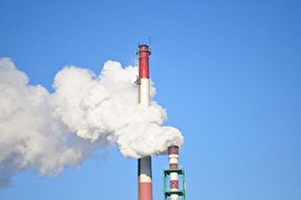 Symboldbild Umweltschutz