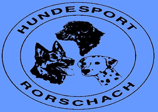 Logo Hundesport