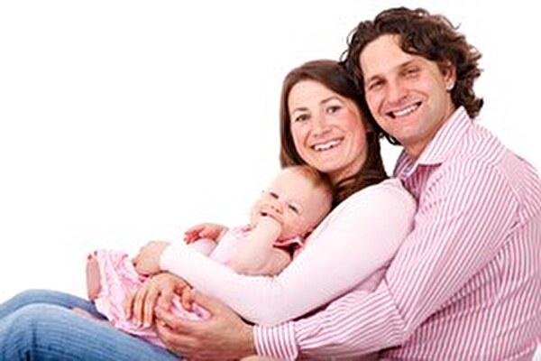 Familienplattform