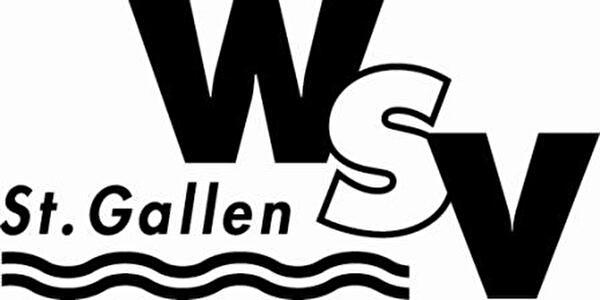 Logo Wassersportverein