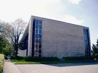 Bild der katholischen Kirche