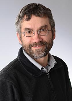Daniel Rüetschi, Gemeinderat