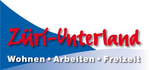 Logo Züri-Unterland