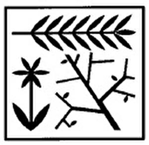 Logo Häcksel
