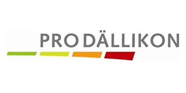 Logo ProDällikon