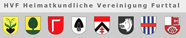 Logo Heimatkundliche Vereinigung Furttal