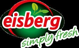 Logo Eisberg