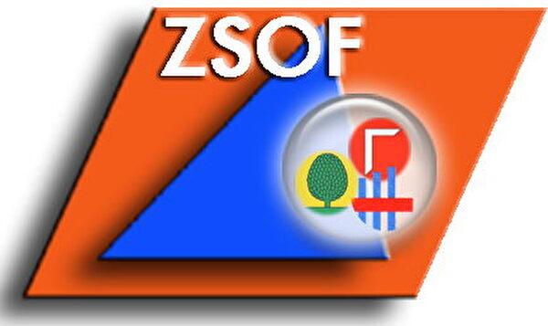 Logo Zivilschutz