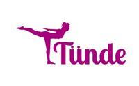 Logo Tünde