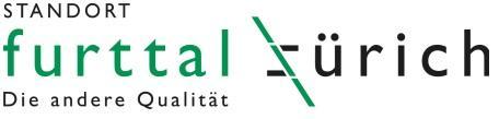 Logo Standortförderung