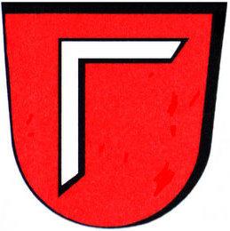 Wappen Dällikon