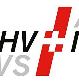Logo AHV
