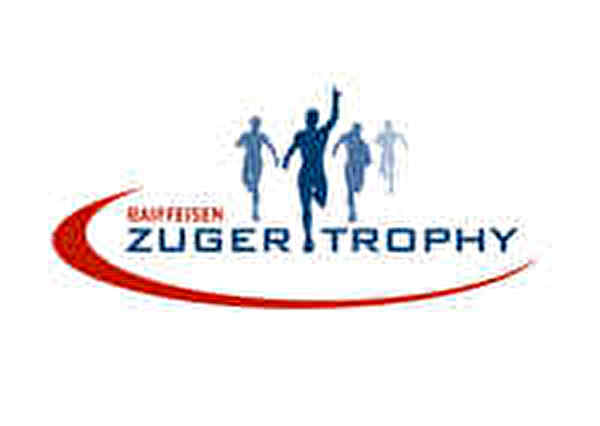 Logo Zuger Trophy