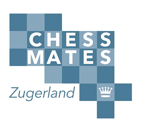 Chessmates Zugerland
