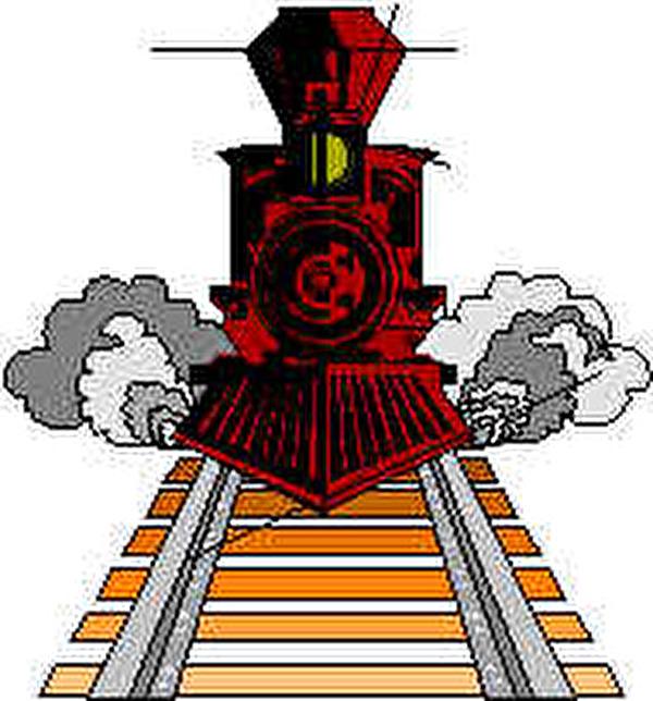 Eisenbahnamateure Oberengstringen