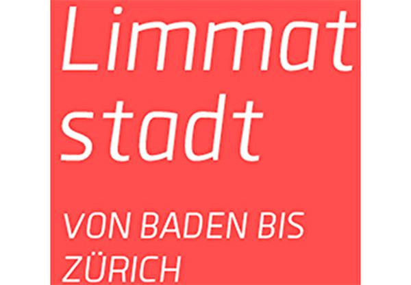 Bild Logo Limmatstadt