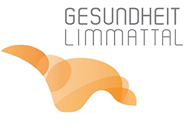 Gesundheit Limmattal