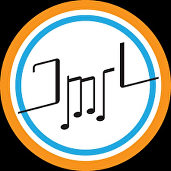 Logo Jugendmusik rechtes Limmattal