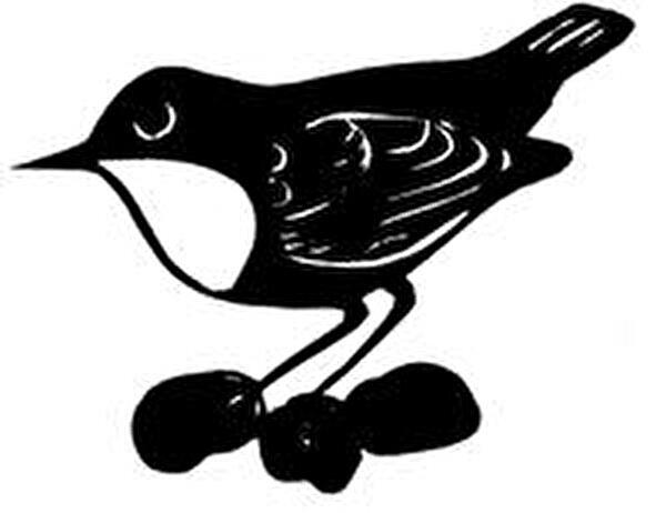 Natur- und Vogelschutzverein Limmattal rechtes Ufer