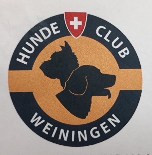 Hundeclub Weiningen