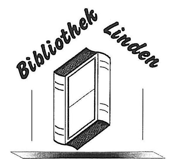 Logo Bibliothek Linden