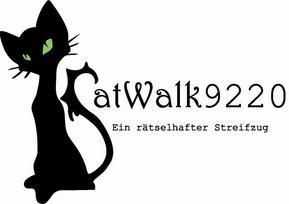 Catwalk9220