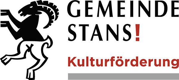 Logo Kulturföderung