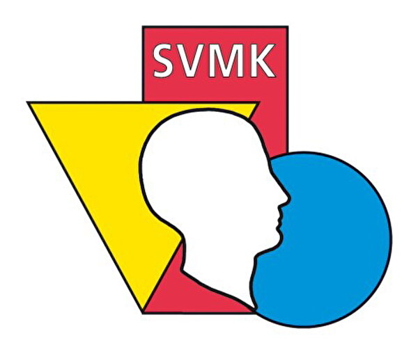 SVMK Stans