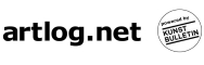 Artlog.net
