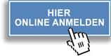 Online Anmeldung