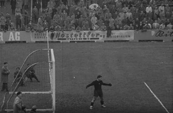 Cupfinal 1959