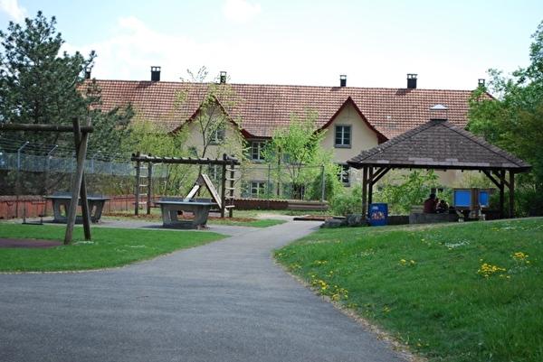 Schmelzi