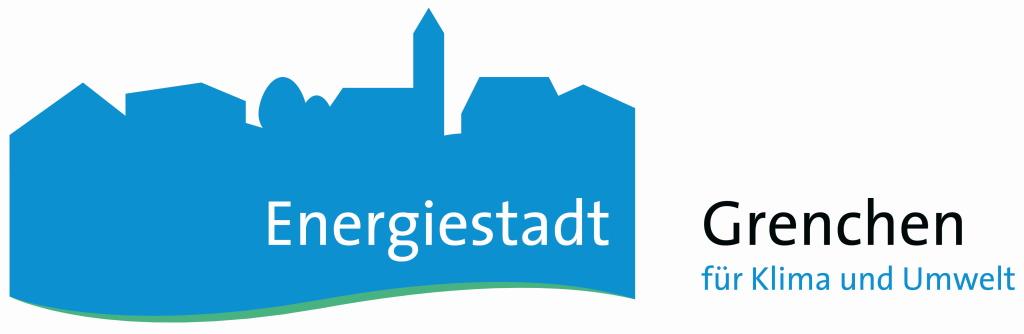 Energiestadt Grenchen