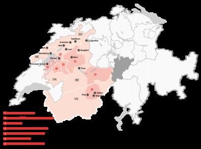 Hauptstadtregion