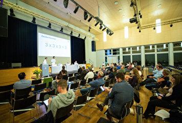 Vereinspraesikonferenz.jpg