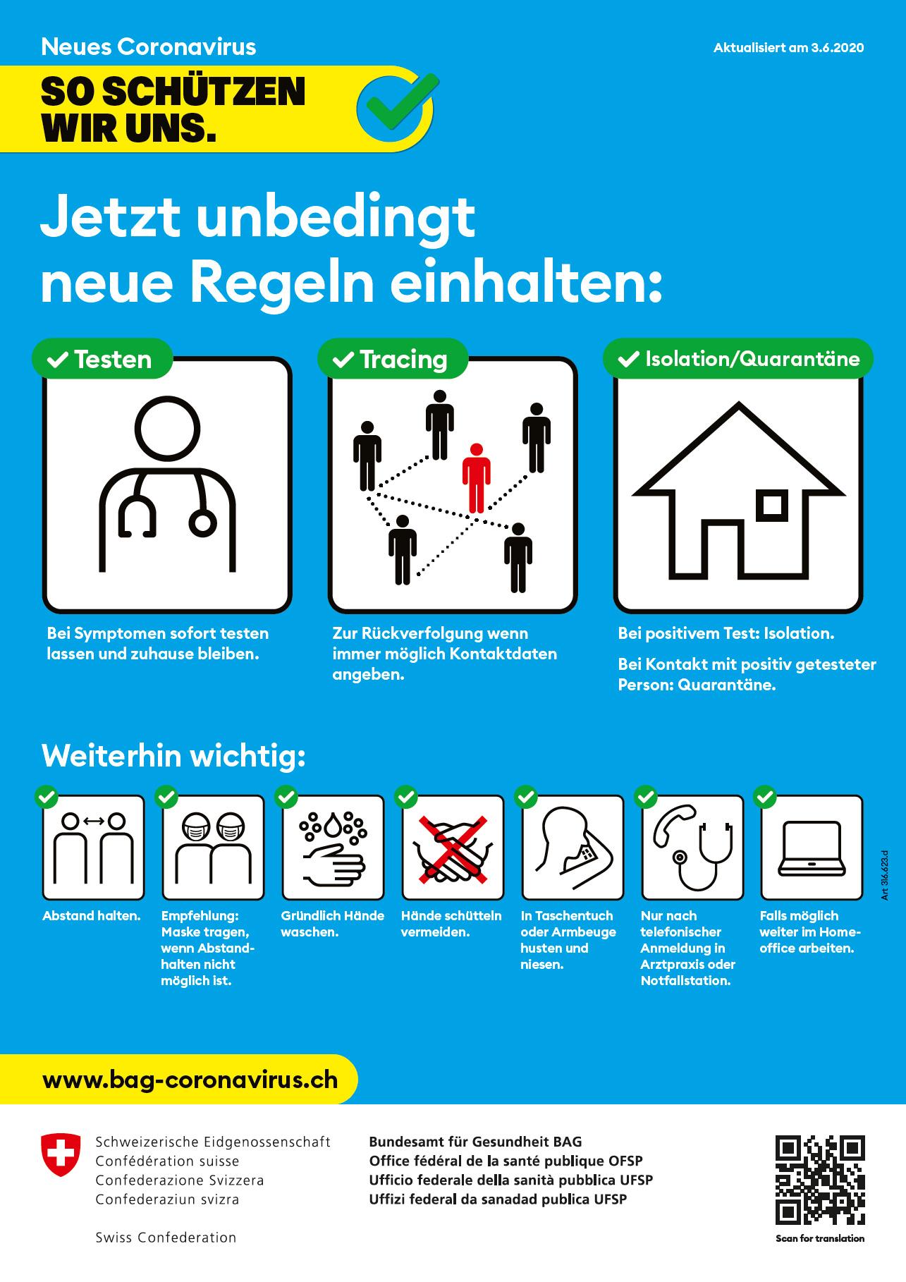 BAG_neue-regeln-Contact-Tracing