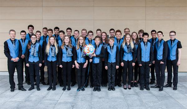 Musikschule Unteraegeri Jugendmusik
