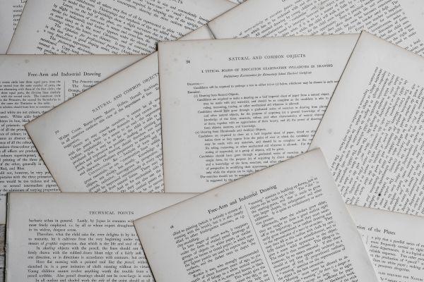 Dokumente und Links