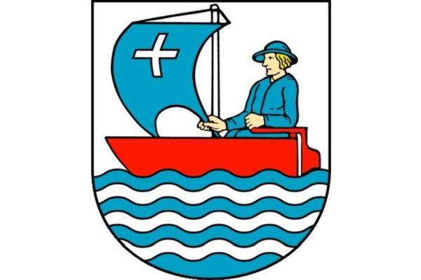 Wappen Gemeinde Unterägeri